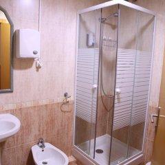 Отель Casual Civilizaciones Valencia Испания, Валенсия - 1 отзыв об отеле, цены и фото номеров - забронировать отель Casual Civilizaciones Valencia онлайн ванная фото 2