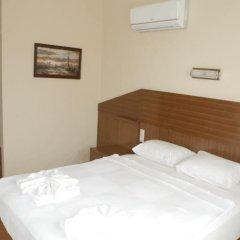 Laberna Hotel 4* Стандартный номер с различными типами кроватей фото 6