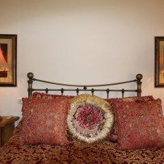 Отель Antelius CD 82 комната для гостей фото 5