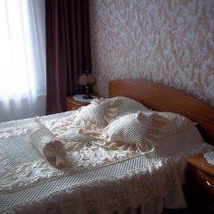Hotel Viktorija 91 2* Апартаменты с 2 отдельными кроватями фото 2