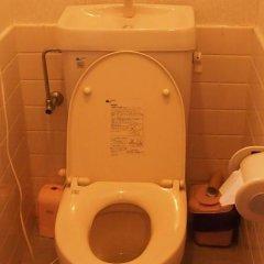 Отель Minshuku Maeakuso Япония, Якусима - отзывы, цены и фото номеров - забронировать отель Minshuku Maeakuso онлайн ванная фото 2