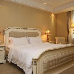 Oriental Garden Hotel 4* Люкс повышенной комфортности с различными типами кроватей фото 2