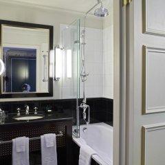 Отель Sofitel St James 5* Стандартный номер фото 3