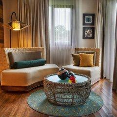 Отель Indura Resort комната для гостей фото 3
