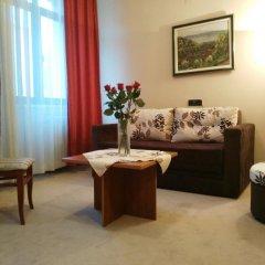 Hotel N удобства в номере