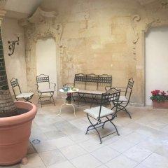 Отель Dimora Santangelo Италия, Лечче - отзывы, цены и фото номеров - забронировать отель Dimora Santangelo онлайн спа