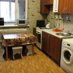 Гостиница Cottage on Serafimovicha в номере