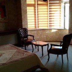 Ormancilar Otel 2* Номер Делюкс с различными типами кроватей