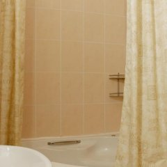 Гостиница Старый город ванная