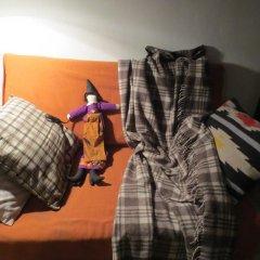 Гостиница Mansarda na Kirochnoy детские мероприятия фото 2