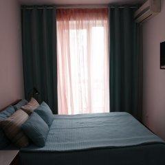 Гостиница Мини-отель Виктория в Сочи 11 отзывов об отеле, цены и фото номеров - забронировать гостиницу Мини-отель Виктория онлайн комната для гостей фото 4