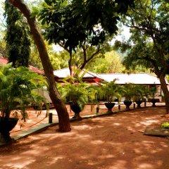 Отель Jayasinghe Holiday Resort детские мероприятия