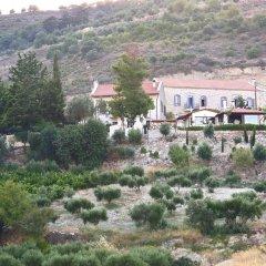 Отель Villa Daskalogianni фото 16