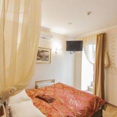 Отель Pegasa Pils 4* Стандартный номер фото 4