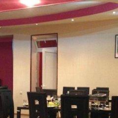 Отель 888 Армения, Иджеван - отзывы, цены и фото номеров - забронировать отель 888 онлайн интерьер отеля фото 2