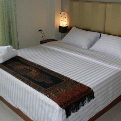 Отель Baan Sabai De комната для гостей фото 5