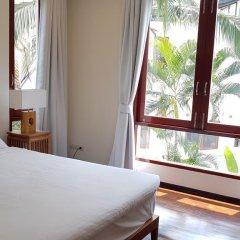 Отель Pranaluxe Pool Villa Holiday Home 3* Вилла с различными типами кроватей фото 23