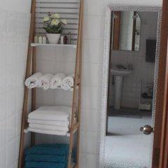 Отель Descansar na Tranquilidade удобства в номере фото 2