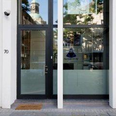 Отель Chambre Avec Jacuzzi Sauna Privatif Улучшенные апартаменты фото 15