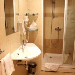 Отель Wolmar 4* Апартаменты с различными типами кроватей фото 2