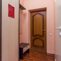 Гостиница Натали Студия с разными типами кроватей фото 3