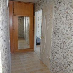 Гостиница On Lenina 39 в Перми отзывы, цены и фото номеров - забронировать гостиницу On Lenina 39 онлайн Пермь удобства в номере фото 2
