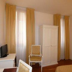 Hotel La Forcola 3* Улучшенный номер с различными типами кроватей фото 2