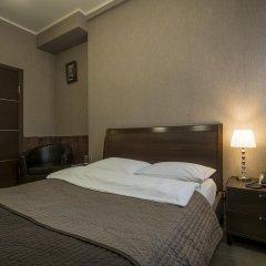 Мини-Отель Персона 2* Стандартный номер фото 29