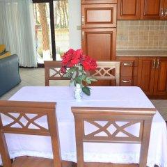 Отель Kolaveri Resort в номере фото 2