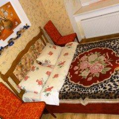 Гостиница Appartment Grecheskaya 45/40 в номере фото 2