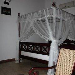 Отель Chami Villa Bentota Шри-Ланка, Бентота - отзывы, цены и фото номеров - забронировать отель Chami Villa Bentota онлайн интерьер отеля фото 3
