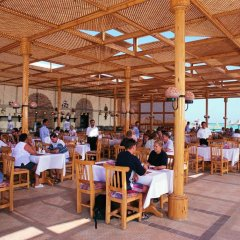 Отель Club Azur Resort Египет, Хургада - 2 отзыва об отеле, цены и фото номеров - забронировать отель Club Azur Resort онлайн гостиничный бар