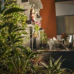 Hotel La Cuesta de Cayma фото 5