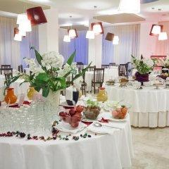 Отель Panama Majestic фото 4