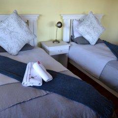 Отель Harmony Game Lodge Южная Африка, Аддо - отзывы, цены и фото номеров - забронировать отель Harmony Game Lodge онлайн комната для гостей фото 2