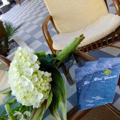 Hotel Venezia детские мероприятия