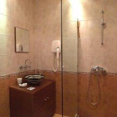 Отель Villa Mark ванная фото 2