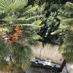 Hotel San Biagio Стандартный номер с различными типами кроватей фото 2