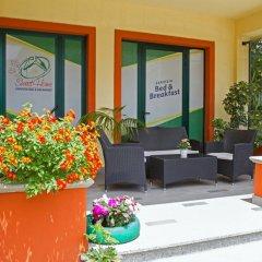 Отель Sweet Home B&B Италия, Сан-Фердинандо - отзывы, цены и фото номеров - забронировать отель Sweet Home B&B онлайн интерьер отеля фото 2