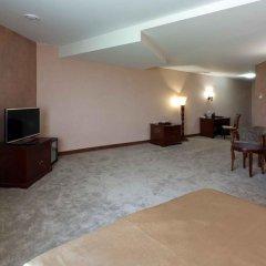 Гостиница Алсей удобства в номере