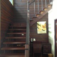 Отель Seashell Resort Koh Tao Таиланд, Остров Тау - 1 отзыв об отеле, цены и фото номеров - забронировать отель Seashell Resort Koh Tao онлайн сауна