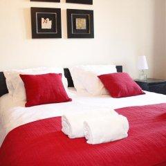 Отель Arrabia Guest House комната для гостей