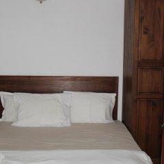 Отель Aparthotel Winslow Highland Болгария, Банско - отзывы, цены и фото номеров - забронировать отель Aparthotel Winslow Highland онлайн комната для гостей фото 3