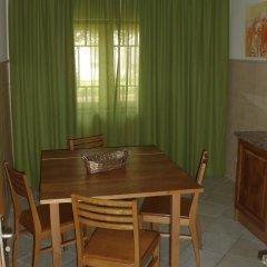 Апарт-Отель Quinta Pedra dos Bicos 4* Студия с различными типами кроватей фото 17