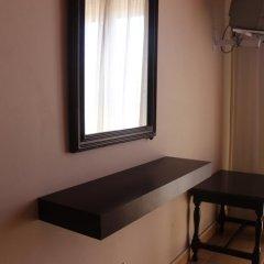 Hotel Afonso III 2* Стандартный номер с двуспальной кроватью фото 22