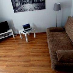 Отель Apartamenty Poznan - Apartament Centrum Апартаменты фото 3