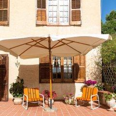 Отель Casa del Falso Pepe - Scala dei Turchi Реальмонте фото 15