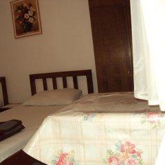 Апартаменты Rooms and Apartments Oregon Улучшенная студия с различными типами кроватей фото 3