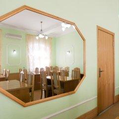 Гостиница Губернская в номере фото 2