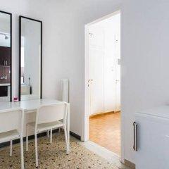 Апартаменты Artemis Studio удобства в номере